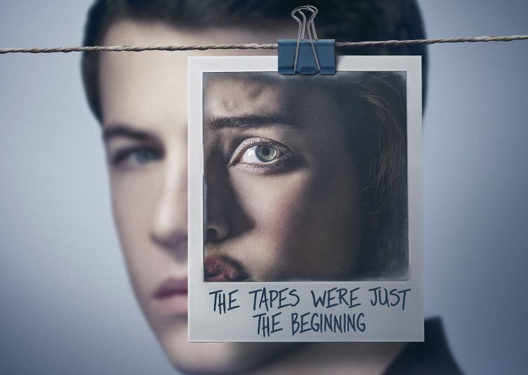 13 reasons why procès